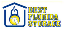 Best-Florida-Storage