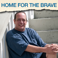Home-for-the-Brave2