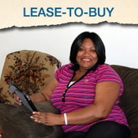 Lease-to-Buy2