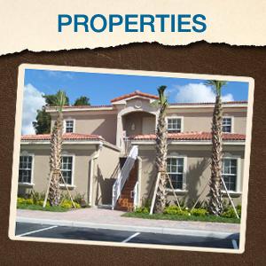 Properties-hmpg