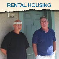 Rental-Solutions2