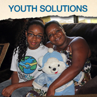 Youth-Solutions2