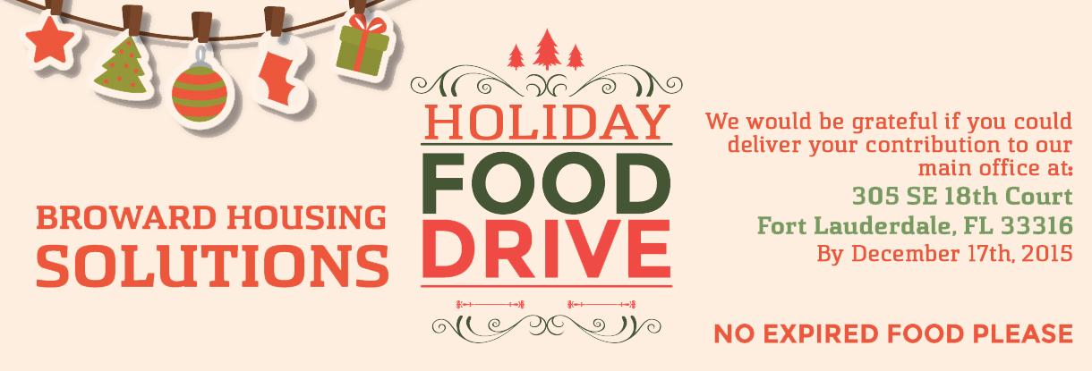 Holiday-Food-Drive-2