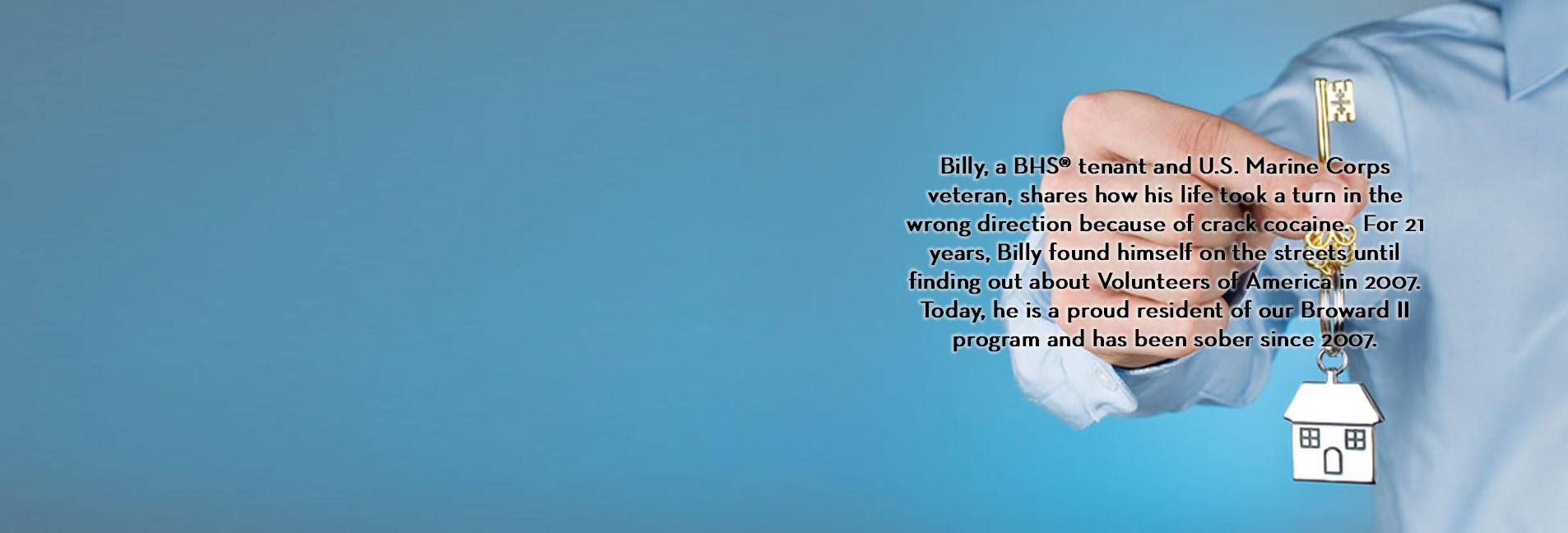 Billy-H