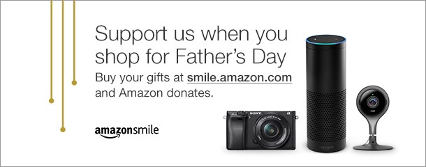 Amazon-Fathers-Day